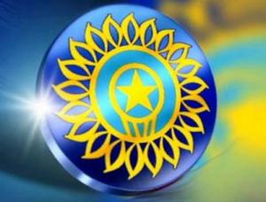 SC slams BCCI on spot fixing; no ban on IPL