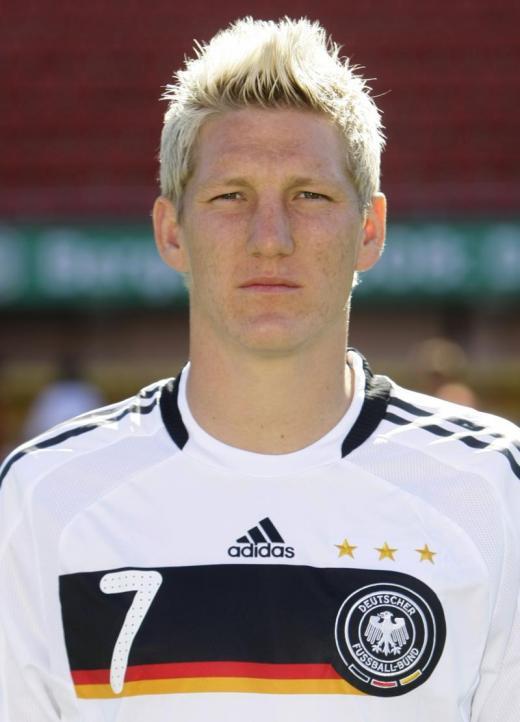 Nemanja Matić Fußballspieler