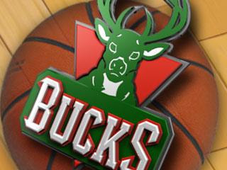 Milwaukee Bucks Avatar
