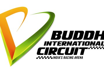 Big four to scorch Buddh Circuit at Festival of Speed
