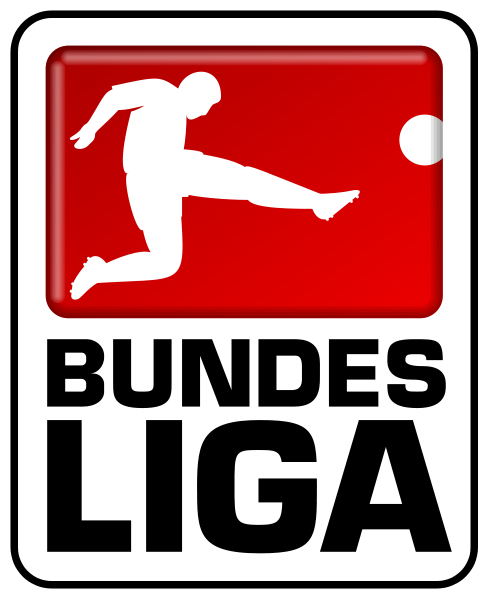 http://www.topnews.in/sports/files/Bundesliga.png