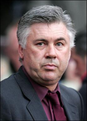 وفاة والد المدرب الايطالي فابيو Carlo-Ancelotti1_1.jpg