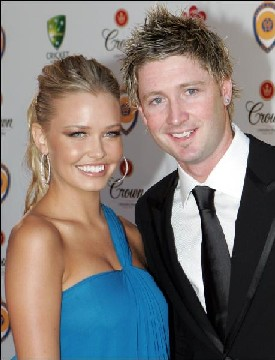 Michael Clarke, Lara Bingle eye $6.5m pad