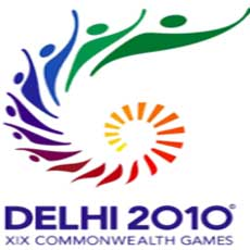 Commonwealth-Games-2010.jpg