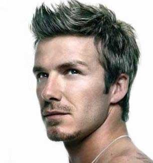 http://www.topnews.in/sports/files/David-Beckham.jpg
