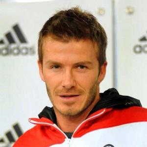 ts/files/David-Beckham_106.jpg