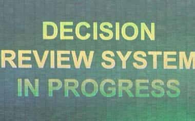 'ICC handling of DRS a joke', says Virtual Eye technology creator