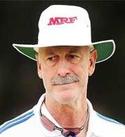 Lillee rues lack of 'Steyn-like enforcer' in Oz pace battery