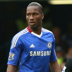 FIFA turns down Drogba loan request