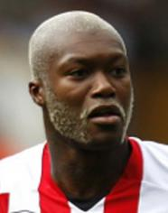 /files/Djibril-Cisse_1.jpg