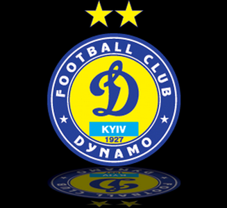 Dynamo Kiev tie Porto 0-0 in Champions League