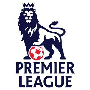 EPL  footballers fourth highest paid sportsmen in world