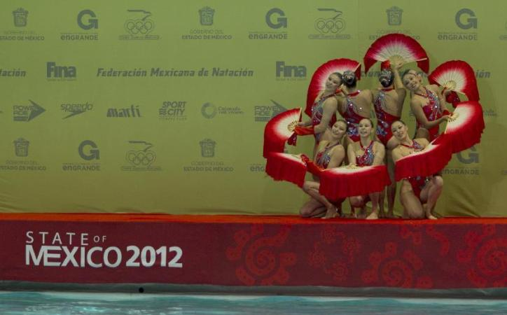 FINA-Synchronised-Swimmin