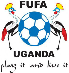 Uganda mulls joint bid to host Cup of Nations