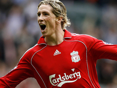 http://www.topnews.in/sports/files/Fernando-Torres_3.jpg
