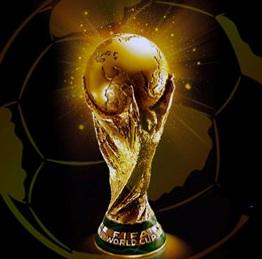 Football-Cup-2010.jpg