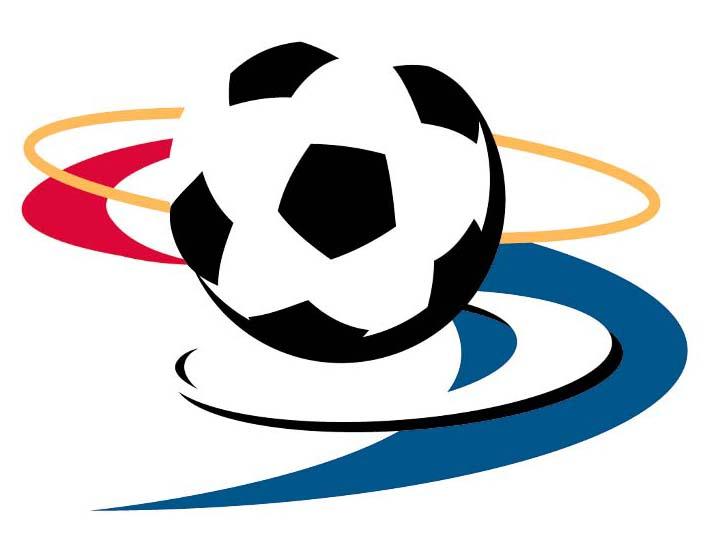 football goal Clip Art
