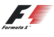 2009 simply a battle to survive for many Formula One teams
