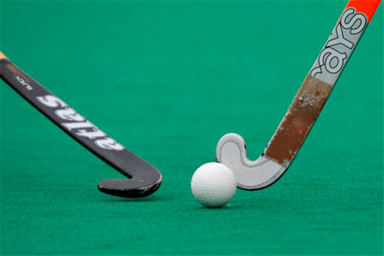 /Hockey-India-League_0