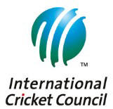 ICC denies Pakistan hosting right for 2011 World Cup