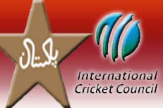 ICC, PCB resolve dispute over Cricket World Cup 2011