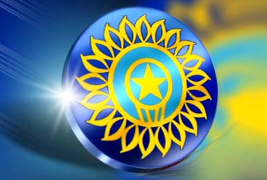BCCI suspends four players involved in spot fixing