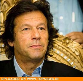 Imran Khan53 - ~*~Polling for Sports Competition Jan 09~*~