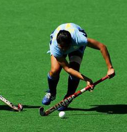 Indian women's hockey team to tour New Zealand