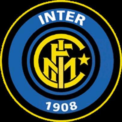 Futbol Inter_Milan_logo_0