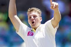 James-Pattinson