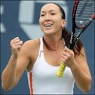 Jelena Jankovic shakes off poor season start with return to form
