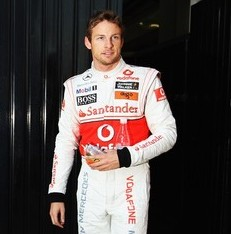 Button wants to become first Brit to retain Formula One crown