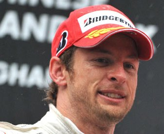'Disappointed' Button admits he was surprised by Hamilton's Mercedes switch