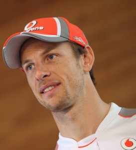 http://www.topnews.in/sports/files/Jenson-Button_43.jpg