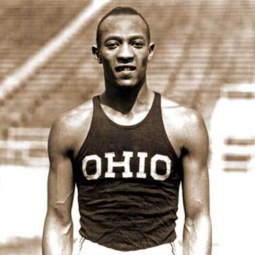 http://www.topnews.in/sports/files/Jesse-Owens.jpg