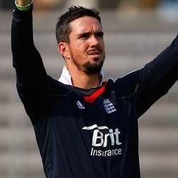 Pietersen committed to play in IPL despite Bangalore blasts