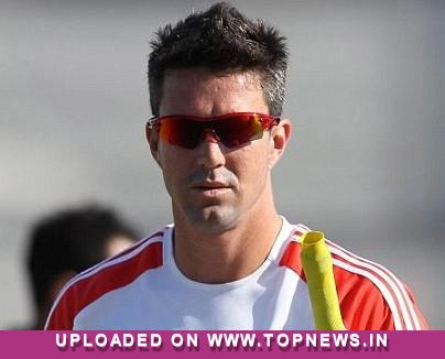 ECB accuses Proteas players of 'provoking' Pietersen text row
