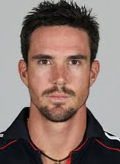 KP's 'names on shirt' act completes 'reintegration' process in England team