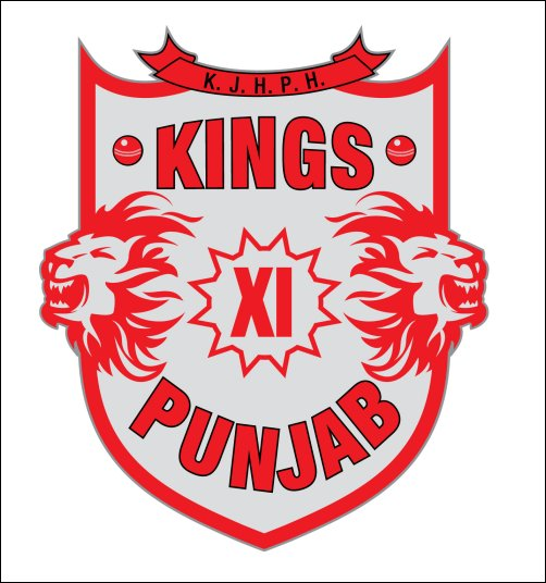 Income tax officials visit Kings XI Punjab office