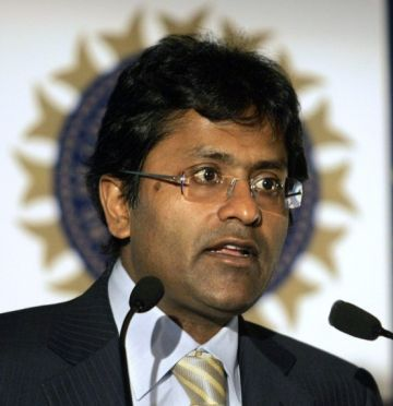 http://www.topnews.in/sports/files/Lalit-Modi3.jpg