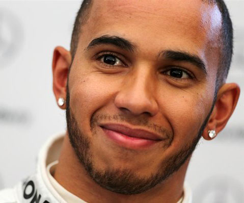 Hamilton says waning Red Bull dominance this season to make F1 'most exciting'
