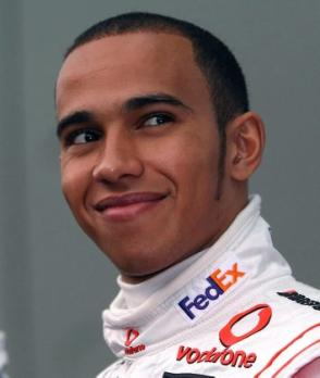Lewis Hamilton Photos Pictures