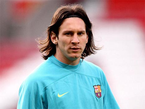 lionel messi pictures. Lionel Messi is Europe#39;s