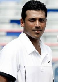 Bhupathi supports IOA suspension