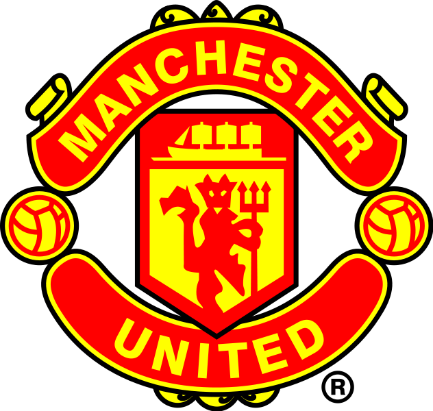 http://www.topnews.in/sports/files/Manchester_United.jpg