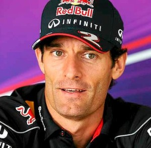 Webber launches `furious attack` on Pirelli as tyre debate starts to wear thin
