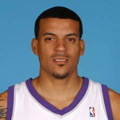 Washington, Nov 22 : Los Angeles Clippers forward <b>Matt Barnes</b> would be out <b>...</b> - Matt-Barnes