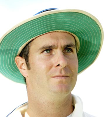 http://www.topnews.in/sports/files/Michael-Vaughan.jpg