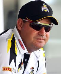 Ex-Proteas coach Arthur hoses down 'race row' in South African cricket
