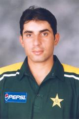 India, Pakistan favourites for World Twenty20 trophy: Misbah-ul-Haq